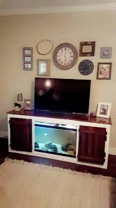 how to make fish tank decorations at home step 1 aquarium