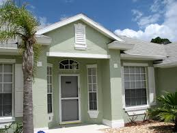 modern concept exterior paint colors for stucco homes tags