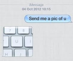 Failed Text Message Memes Com - 25 funny flirty texts comebacks that rules rejection team jimmy joe