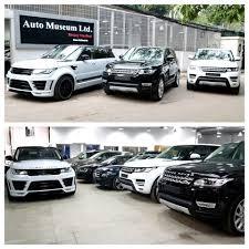 lexus harrier 2014 auto museum ltd 2 748 photos 554 reviews car stereo store