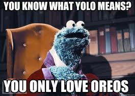 Oreo Memes - oreo candy bars give you a reason to get out of bed today