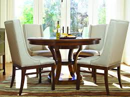 Narrow Dining Room Table Small Apartment Dining Table Ideassmall - Apartment size kitchen tables