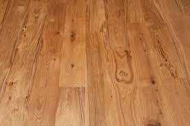 rustic oak flooring options wood and beyond