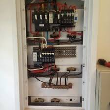 25 unique electrical jobs ideas on pinterest rewiring a house