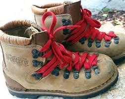 womens boots vibram sole vibram etsy