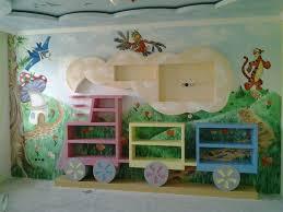 fresque murale chambre bébé fresque murale chambre fille best chambre la reine des neiges
