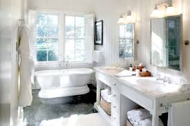 country cottage bathroom ideas country cottage bathrooms beautiful pictures photos of