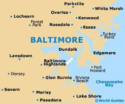 map us baltimore baltimore washington us map map usa baltimore 13 baltimore maps
