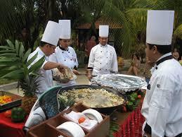 chef de cuisine definition 1 etymology 2 titles