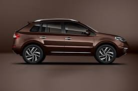 renault indonesia the motoring world china renault plans a massive investment in
