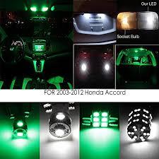 2003 honda accord interior lights popular interior lights package honda accord buy cheap interior