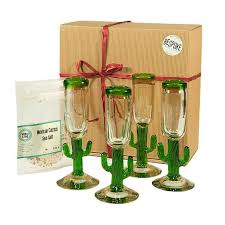 mexican gift box products mexicans and gifts