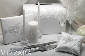 cake set wedding champagne flutes set wedding cake serving