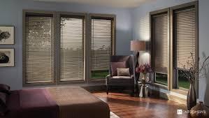 horizontal blinds montgomery u0027s furniture flooring and window