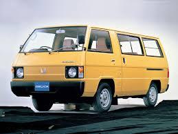 mobil mitsubishi delica mitsubishi l300 i bus 1980 1987 old cars pinterest cars