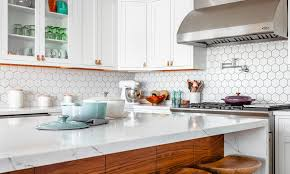 how do you clean kitchen cabinets without removing the finish 4 best ways to remove grease from all kitchen surfaces 21oak