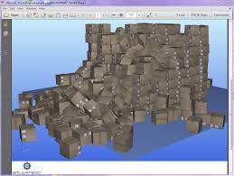 pdf3d sdk 3d pdf conversion toolkit for developers pdf3d