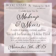 make up classes in denver denver boudoir photographer makeup mixers workshop