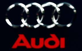 how to pronounce audi 14 car names youve probably been pronouncing all this while