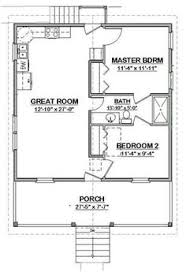 24x24 country cottage floor plans yahoo image search results 1 bedroom 30 x 20 house floor plans lake home ideas