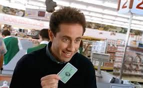 American Express Business Card Benefits American Express Amex Credit Card Rewards Program Business Insider