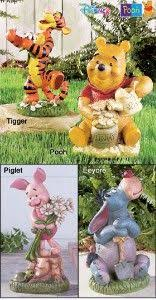 winnie the pooh winnie the pooh time for something sweet