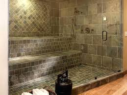 tile bathroom shower ideas best bathroom tile ideas best bathroom shower tile ideas master