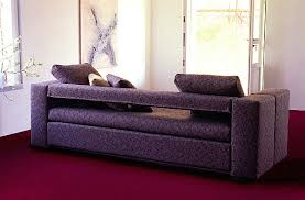 Funky Sofa Bed by Funky Bed Designs For All Of Our Little Quirky Secrets
