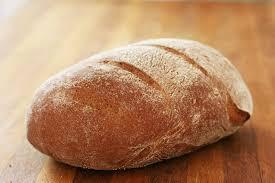 homemade light rye bread recipe simplyrecipes com