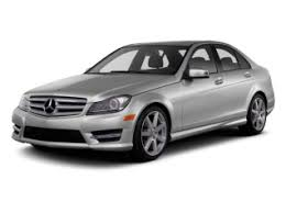 used c class mercedes for sale used mercedes for sale in york pa 1 038 used mercedes