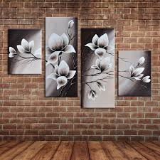 Fabric Wall Murals by Popular Wall Mural Painting Buy Cheap Wall Mural Painting Lots