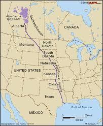 keystone xl pipeline map keystone xl pipeline pronk pops