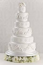 wedding cake photos royal blossom wedding cake