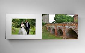best wedding albums queensberry albums david west photography wedding photographer