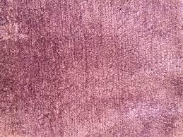 Solid Color Rug Tibetena Com Modern Rugs Texture Solid U0026 Border
