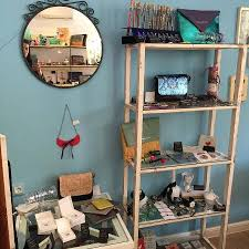 Interior Design Thesaurus Thesaurus Picture Of Souvenir Shop Kola Fjaka Sibenik Tripadvisor
