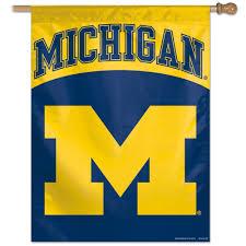 Michigan Flags Ls8515 402 Jpg