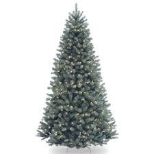 Home Decor Artificial Trees Christmas Trees Artificial Flowers U0026 Plants Home Decor Kohl U0027s