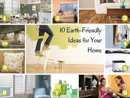 environment friendly house designs thesouvlakihouse com