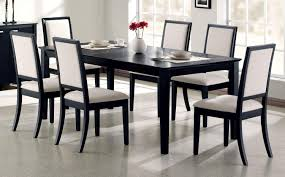 7 piece dining room sets lightandwiregallery com 7 piece dining room sets with the high quality for dining room home design decorating and inspiration 12