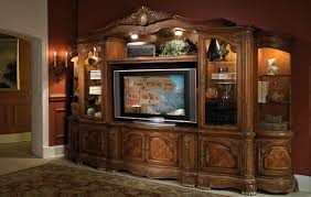 Michael Amini Bedding Clearance Aico Cortina Entertainment Center Furniture Market Austin Texas