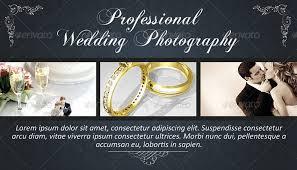 Business Card Wedding Wedding Photographer Business Card 2 By Yfguney Graphicriver