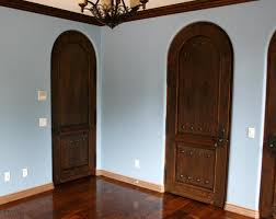Interior Door Styles For Homes by Rustic Doors Rustic Double Doors Custom Door Demejico