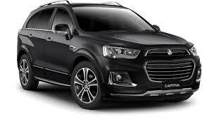 holden car holden captiva reviews productreview com au