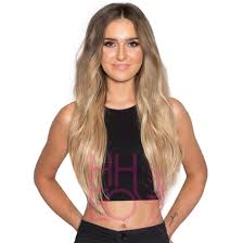 microbead extensions micro bead hair extensions i best hair extensions australia