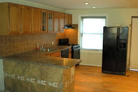 best of used kitchen cabinets nj taste
