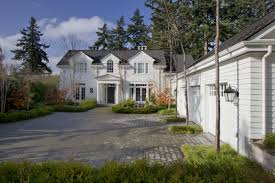 collections of french home architecture free home designs