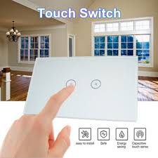 echo compatible light switch china smart wifi wall switch compatible with alexa echo remote