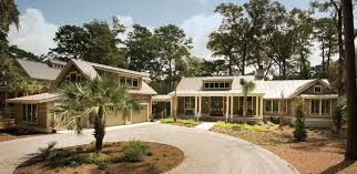low country home lowcountry home styles