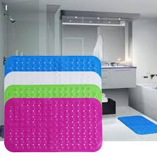 online buy wholesale pebble bath mat from china pebble bath mat